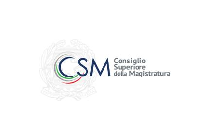 logo_csm_share
