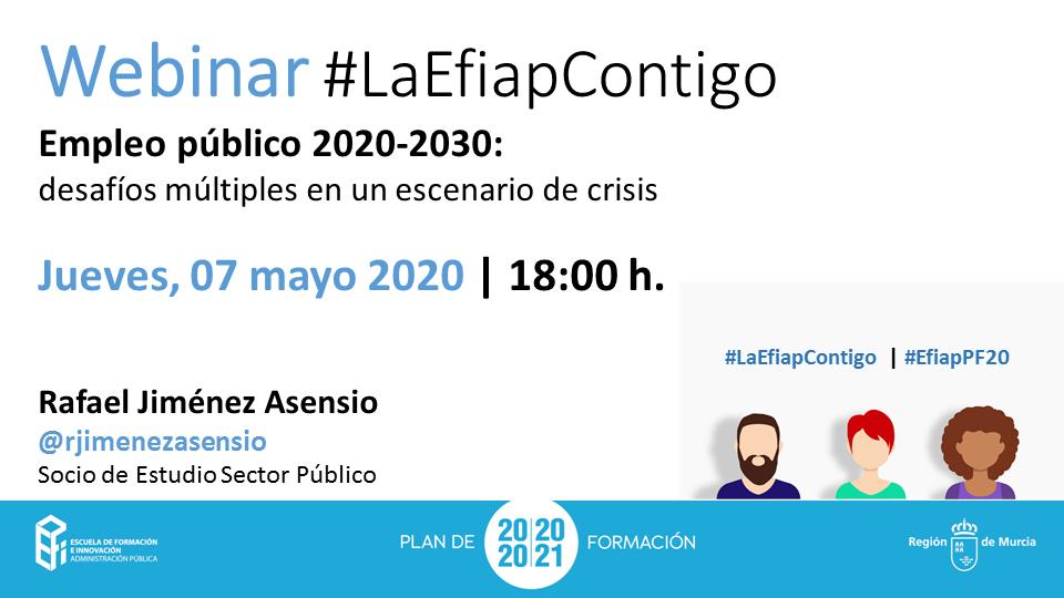 20200507 Webinar Rafael Jimenez Asensio_v1 (3)