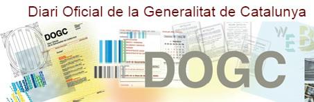 diari-oficial-de-la-generalitat-de-catalunya