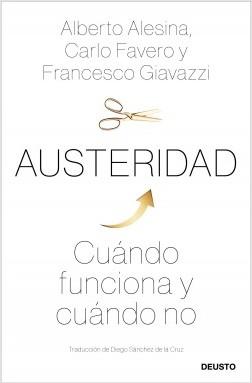 portada_austeridad_diego-sanchez-de-la-cruz_201911261005