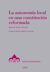 Autonomia+local-10 VALIDA