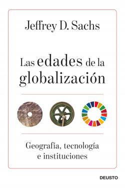portada_las-edades-de-la-globalizacion_jeffrey-d-sachs_202011251541