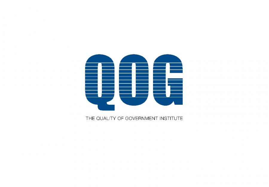 qoglogoforweb_0
